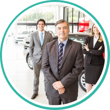 Automotive Recruiters Specializing in Retail